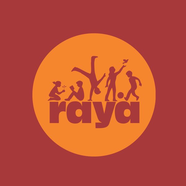 Complete Raya School Martial Law Lesson Plan | Martial Law